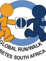 Run Walk Logo 2015