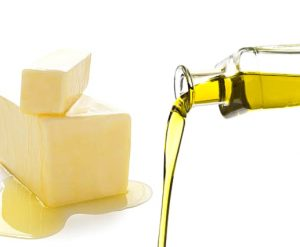 Olive_Oil_vs_Butter_OliveOilEmporium