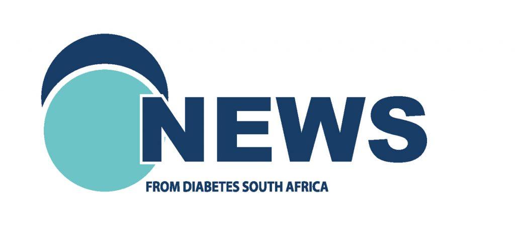 dsa news