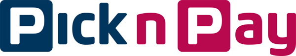 Logo PNP.jpeg