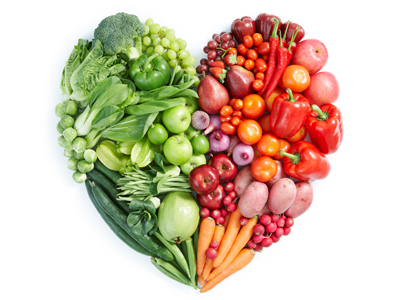 heart-healthy-meal-plan