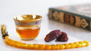 ramadan_625x350_61465466111
