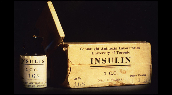 remembering-old-days-insulin