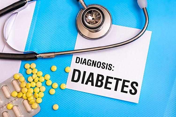 Image result for diabetes diagnosis