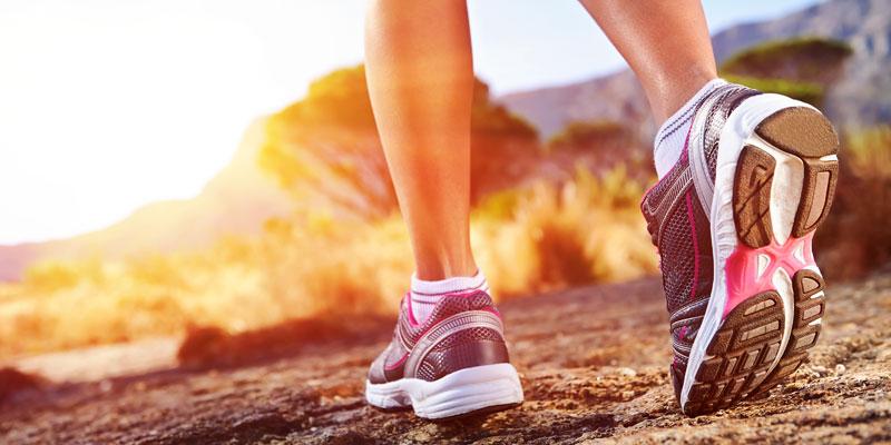 jogging safety tips