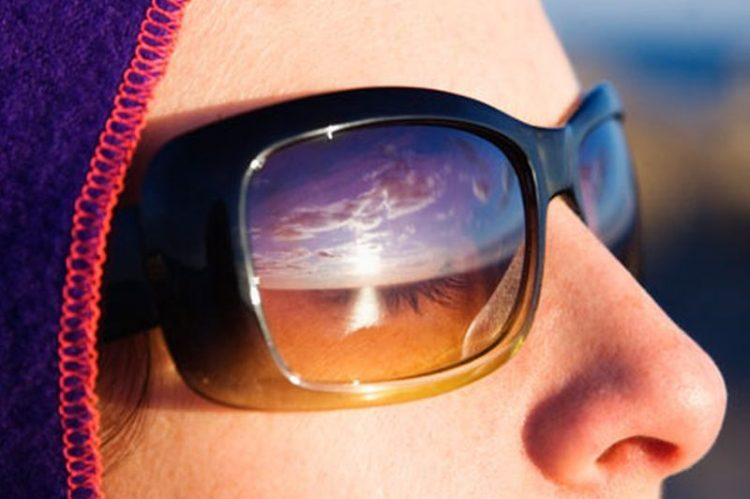 Protecting your eyes in summer | DIABETES SOUTH AFRICA