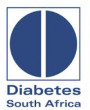 Diabetes SA logo