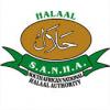 Halaal logo