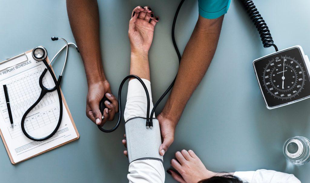 medical schemes