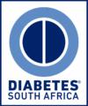 DSA new logo