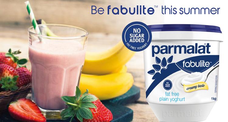 Parmalat Fabulite
