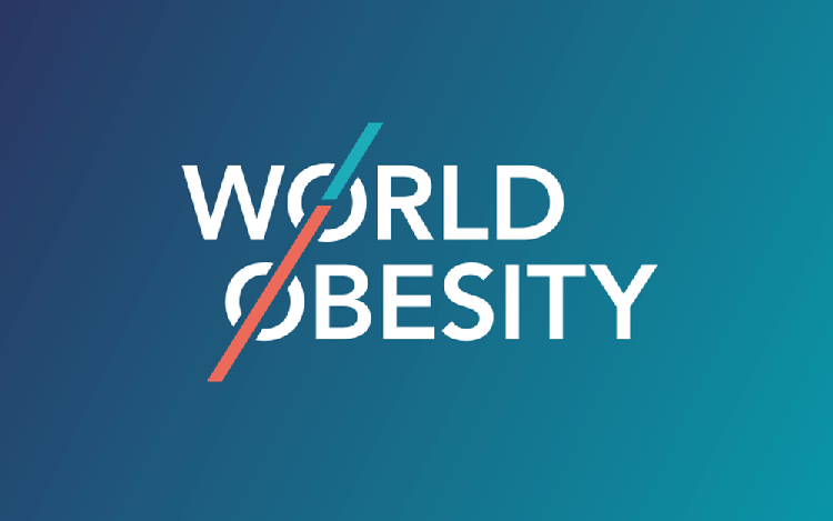 2025 WHO obesity targets