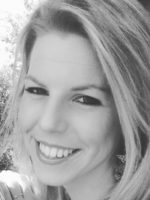Dr Jessica Leske is a registered homeopathy and iridologist.