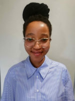 Sindisiwe Mlotshwa is a counselling psychologist who practises at Akeso Parktown in Johannesburg.